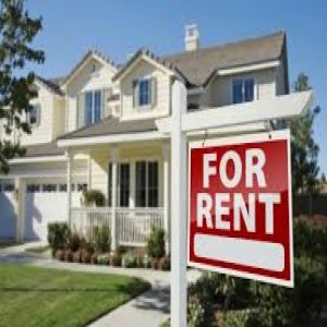 The Responsibilities Of A Real Estate Property Manager