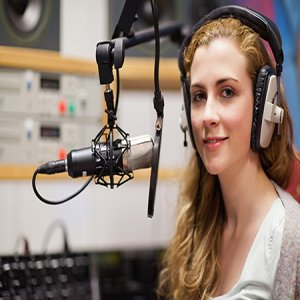 Voice Over Services, Subtitling Services, Video Editing Services