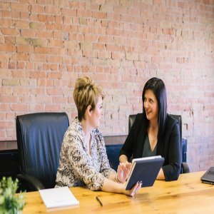 What Are The Advantages Of Using IT Project Manager Recruitment Agencies?
