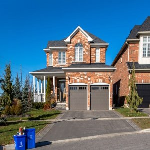 What To Look For When Searching For Houses For Sale In Prestons?