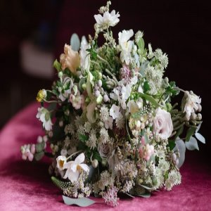 What You Need To Know About Wooden Flowers