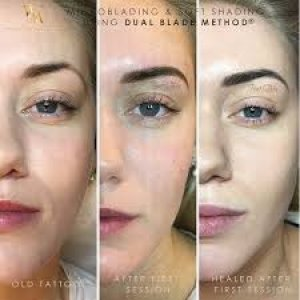 Why You Should Go For A Private Microblading Training