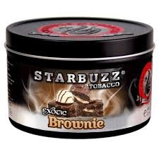 Starbuzz Vintage Tiramisu Tobacco Review