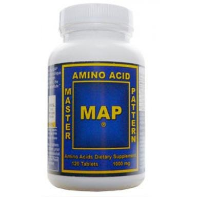 Stomach Acid, Omega 3 Fatty Acids, And Amino Acid Supplementation
