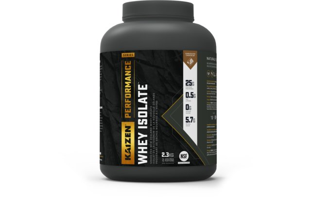 Supplements Are Of Immense Help For Enhancing Athlete's Performance