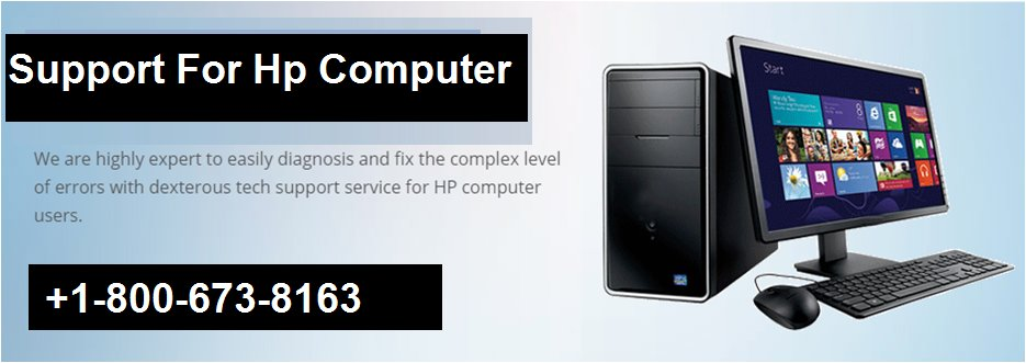 Support For HP Help Desk Provides Instant Solutions To Your Problems   Hp Warranty Helpline Number