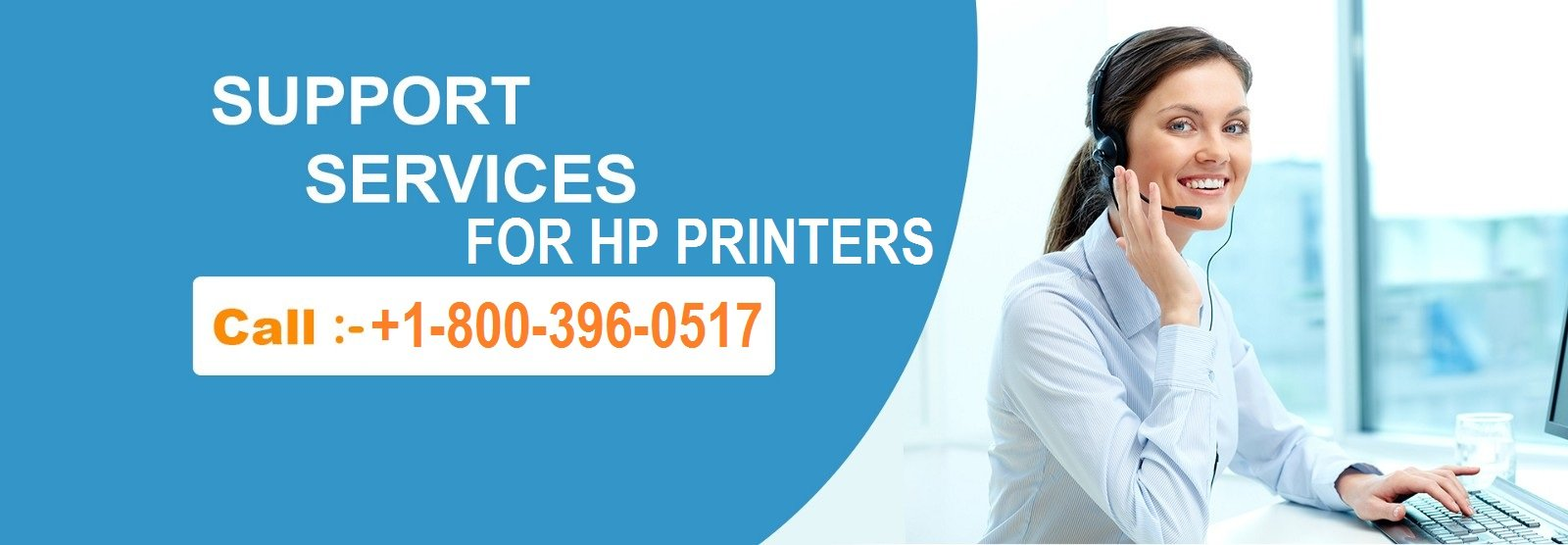 Technical Support For Hp Printers Issues And Solution