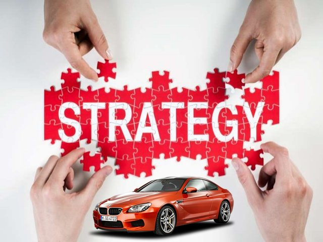 The 4 S's Of Strategizing An Auto Loan Payment Despite Low Income