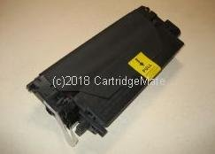 The Best Place To Buy Brother Toner Cartridges And Canon Printer Cartridges