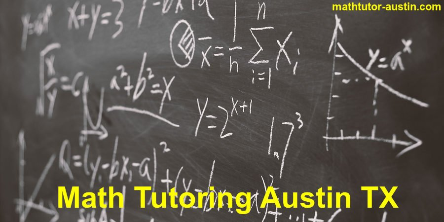 The Different Ways In Which A Tutor Can Help Your Child Right!