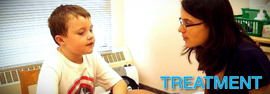 The Drawbacks Of Stuttering And Why Treatment Is Important