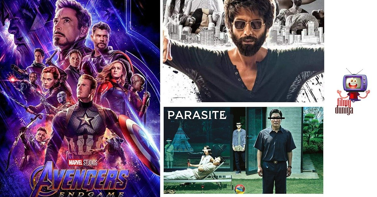 The Fact About Movies Box Office That No One Is Suggesting
