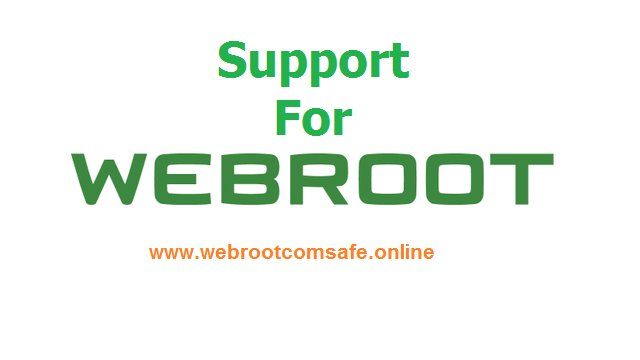 The Fix Www.webroot.com/safe Technical Troubles By Calling Webroot Support Phone Number {Updated}
