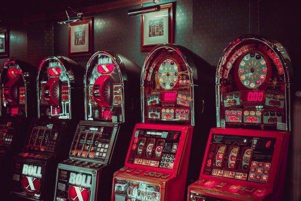 The History Of Baccarat