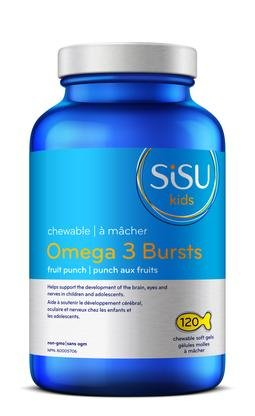 The Human Body Needs The Essential Fatty Acids  .