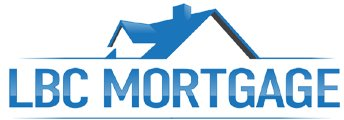 The Mortgage Partners:  Getting The Best Mortgage Deal