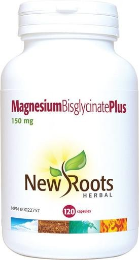 The Reason Of Incorporating The Magnesium Based Food Products To Your Diet