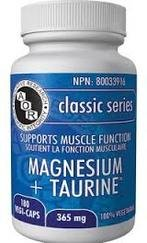 The Sheer Importance Of Magnesium In The Body And How It Helps