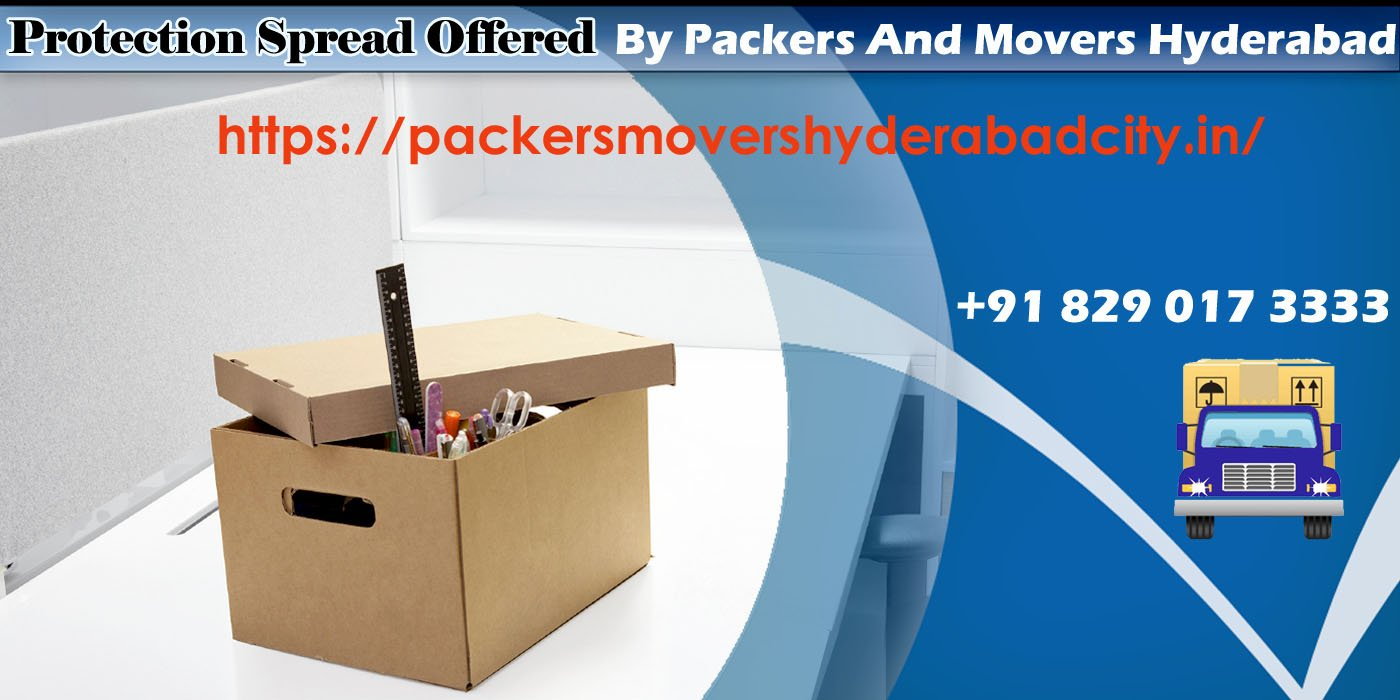 Things To Know While Move A Bike Cross Country: Packers Movers Hyderabad