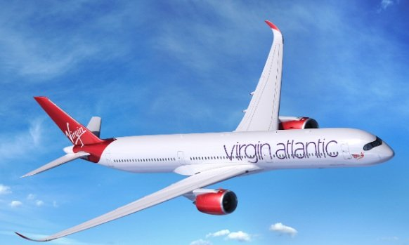 Things You Need To Know About Virgin Atlantic Compensation