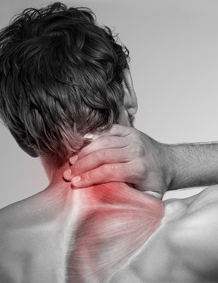 Things You Should Know Before Choosing A Pain Management Clinic