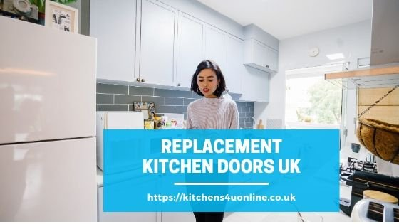 Think Of Us Whenever You Think Of Kitchen Renovation!