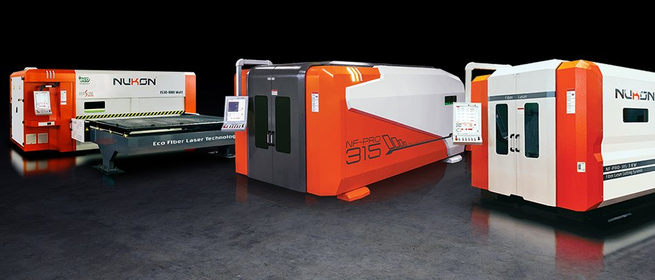 Tips On How To Choose The Best Fiber Laser Cutting Machine