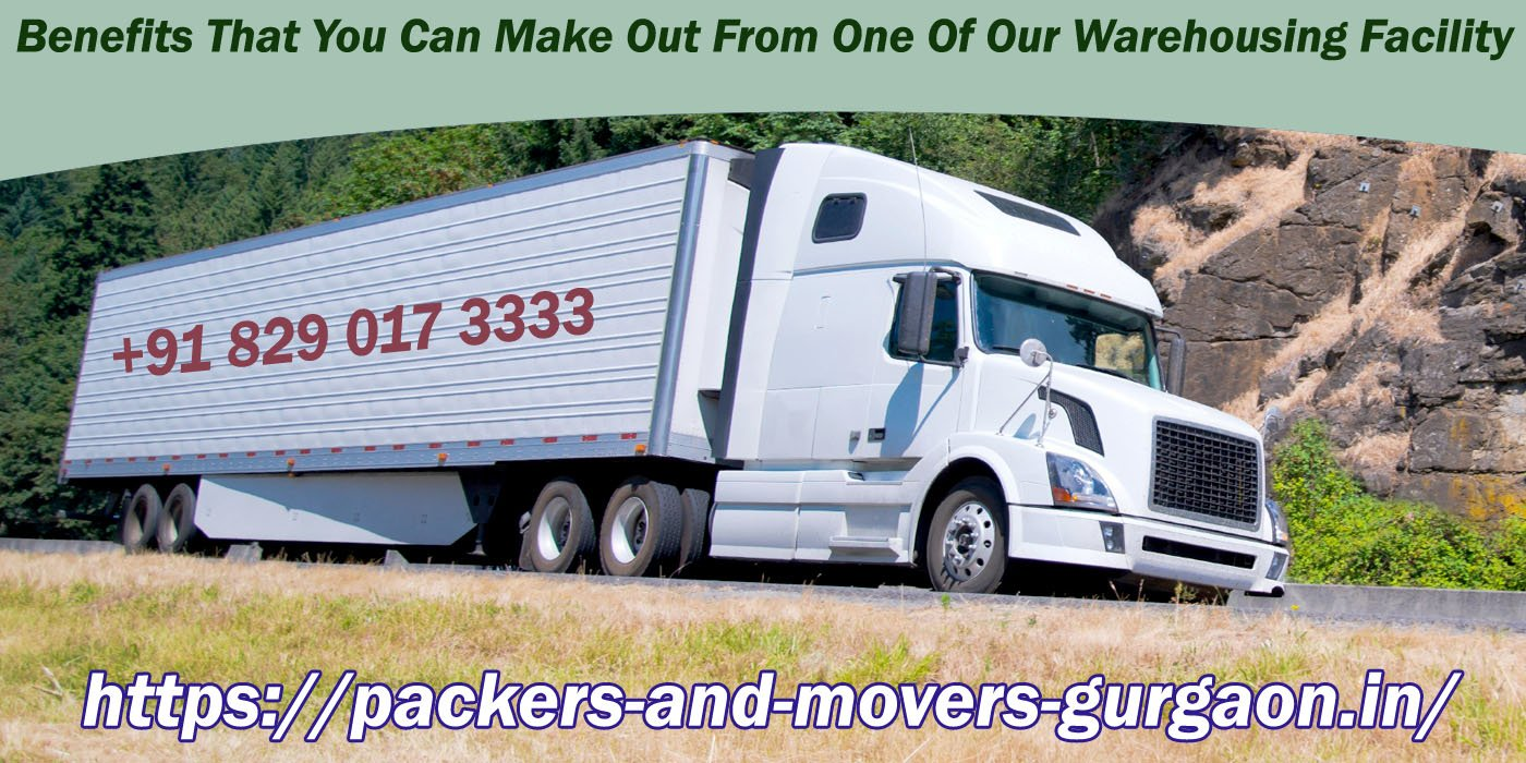 Tips To Pack Books Like A Expert Service Providers: Packers And Movers Gurgaon