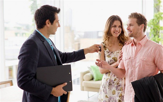 Top 5 Qualities Of A Good Tenant That Every Landlord Is Looking For