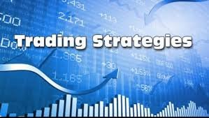 Trading Stock For Extra Income