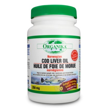 Treat Chronic Ailments With Supplements
