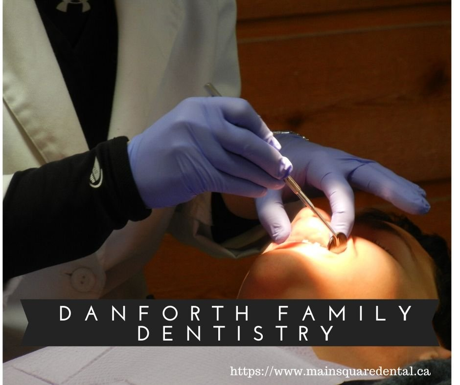 TRENDING DENTAL SERVICES THAT COULD NEVER BE SKIPPED!