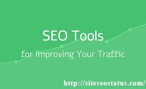 Ultimate SEO Tools For 2017 | Free Seo Analysis | Siteseostatus.com