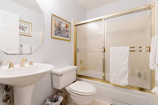 Vacation Rentals In San Francisco Bay Area - Things To Look For