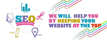 Want Your Website In Top Of Google Page..??   Siteseostatus.com
