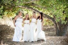 Wedding Photography A Lucrative Career Option