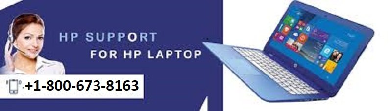 Welcome To The Hp Laptop Support Number For Online Support