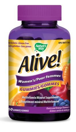 What Are The Benefits Of Consuming Multivitamins Daily?