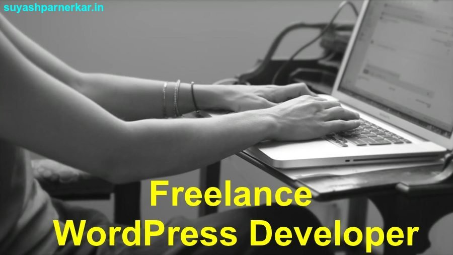 What Are The Ways To Make Your E-Commerce Platform Feel Good From Our Shopify Freelance Web Designer!