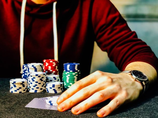 What Is 10 Euro Free Casino Bonus And How Can You Use It?