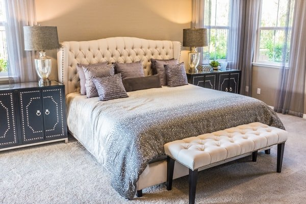 What Is The Best Single Mattress For You?