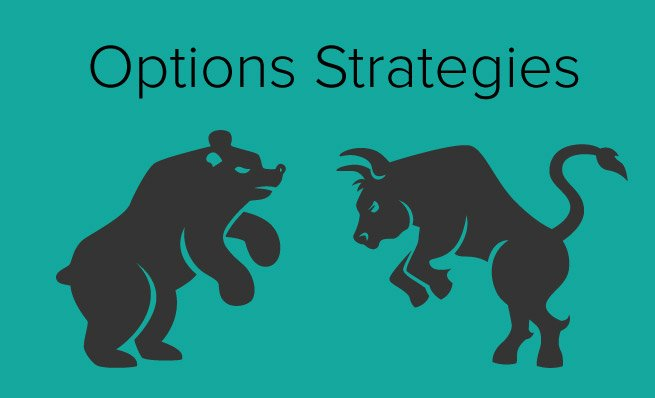 What Is The Long Term Trading Strategies ?