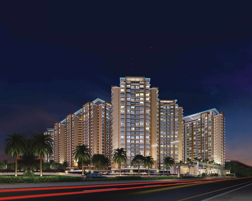 What Makes Bhiwandi In Thane A Booming Real Estate Investment Destination