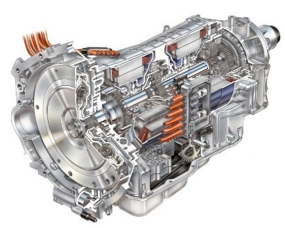 What To Look For Car Transmission Services In Melbourne?