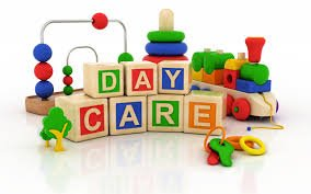 What To Look For In A Day Care