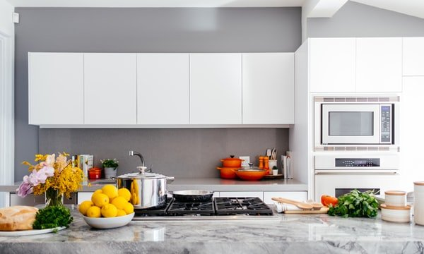 What You Need To Know About Cabinet Refacing San Diego