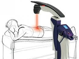 When Should You Take MLS Laser Therapy To Heal Back Pains?