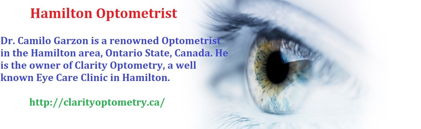 Where Is The Best Hamilton Optometrist?