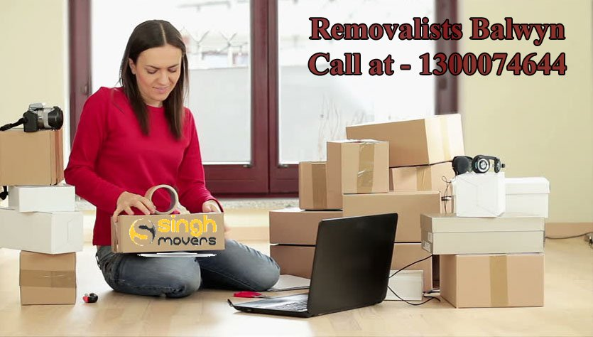 Why Choose The Expert Removalists For Your Relocation