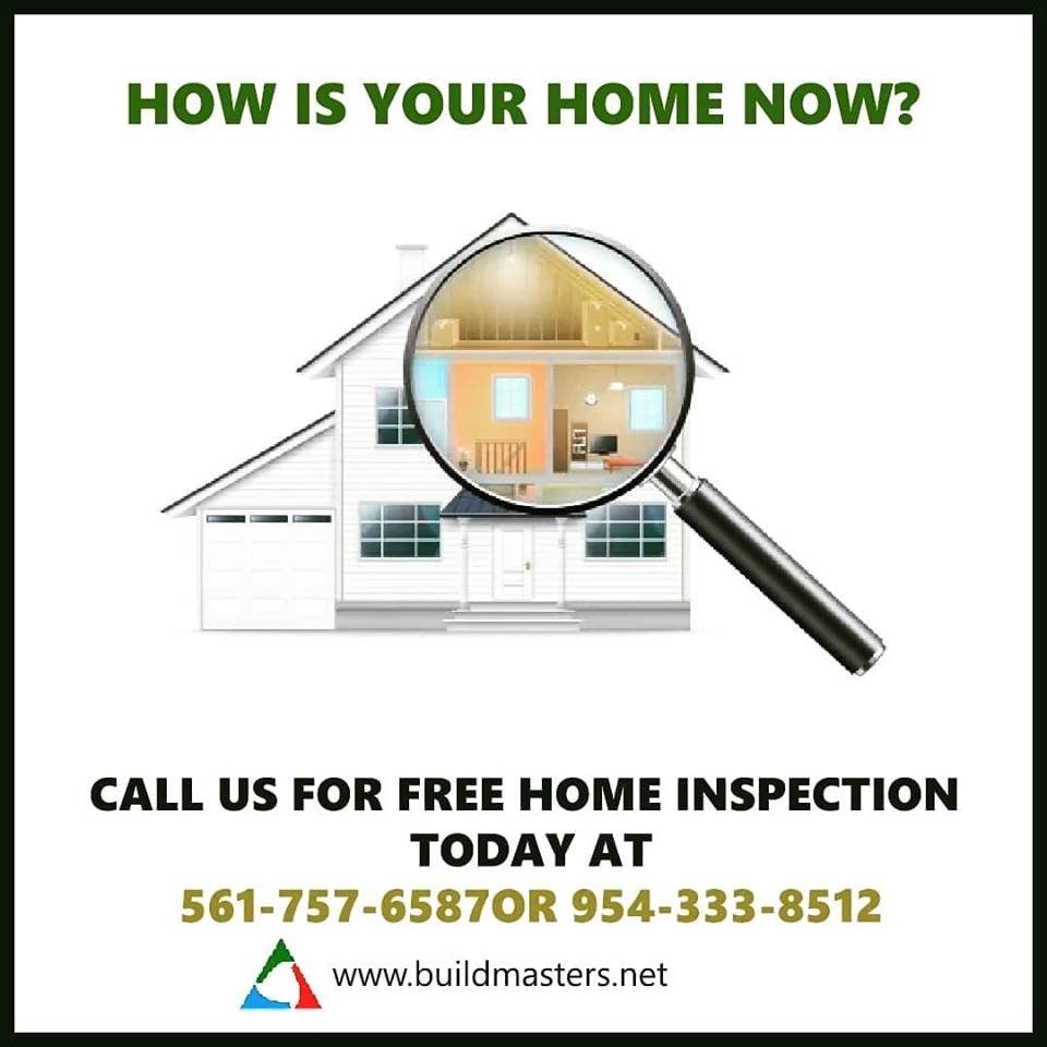 Why Home Inspection Is Important Even If You Don't Want To Sell?